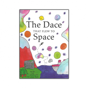 The Dace